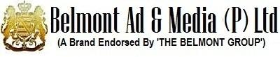 Belmont Ad Media
